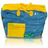 Oil-Only Sorbents, Zipper Bag Spill Kit -- 3053BG