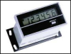 REDINGTON COUNTERS - 9415-001 - Totalizing Counter -- 811068
