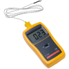 BETEX 1300 Digital Laser Thermometer -- TB-C610002