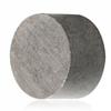 Oxid Magnet -- 300006 - Image