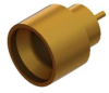 Coaxial Connectors (RF) -- 3211-60027-ND -- View Larger Image