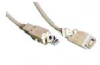 USB Cable -- FBUSB05 - Image