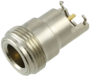 Coaxial Connectors (RF) -- 991-1031-ND -Image