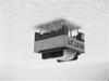 DC/DC Converter Transformer -- TEP5844