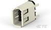 IEEE 1394 Connectors -- 1734290-1 - Image