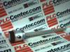 EFECTOR LK0264A-A-00KQNKG/US ( LEVEL SENSOR 264MM 12-30VDC LED DISPLAY ) -Image