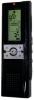 Deluxe Digital Phone Recorder