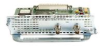 Cisco T3/E3 Network Module -- NM-1T3/E3=