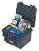 Pelican™ 1300 Protector Case With 4-pc. Foam Interior -- P1300 - Image