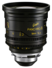Cooke 18mm PANCHRO Lens -- CKEP 18 -- View Larger Image