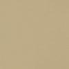 Taupe Vinyl Upholstery Fabric -- DA-312
