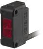 KEYENCE Photoelectric Sensors PZ-G Series -- PZ-G42EP-Image