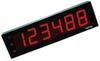 RED LION - MPAXTM00 - Timer Input Module -- 339898