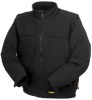20V/12V MAX* Lithium Ion Soft Shell Heated Jacket Kit -- DCHJ060C1