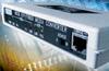 10BASE-T UTP to Fiber Media Converter -- Model 8829