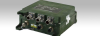 SATCOM Antenna Interface Unit (AIU)