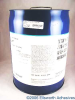 Dow Corning 1-2577 Silicone Conformal Coating 18.1kg Pail -- 1-2577 CONFORMAL CT 18.1KG