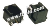 PCB Jack -- FB-21-03 5124 - Image