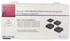 Inductor Design Kits -- 7209670.0