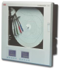Advanced Circular Chart Recorder -- C1300 - Image