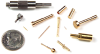 Micro Milling Services