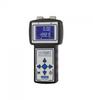 Digital Pressure Gauge 6K PSIG 0.015% FS -- CPG2300-6000PSIG