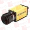 COGNEX ISM1403-C01 ( IN-SIGHT MICRO 1403 COLOR W/O PATMAX ) -Image