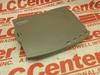 US ROBOTICS 5633 ( MODEM FAX EXTERNAL 56K DF USB-EXT ) -Image