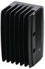 IR illumination unit -- O3M960 -Image