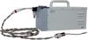 Nanoparticle Emission Tester Model 3795 -- 3795
