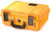 "Pelican Hardiggâ""¢ Storm Caseâ""¢ iM2200 - No Foam - Yellow | SPECIAL PRICE IN CART -- HSC-2200-20000 -Image"