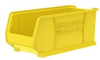 Super-Size Akro Bins -- H30287-YE -Image