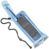 Aquapac Large VHF Classic Case -- AP-AQUA-244