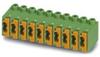 PCB terminal block - 1914140 -- 1914140
