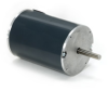 Metric Frame Brushless Servo Motor/Encoders -- E30 Series