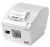 OKI OKIPOS 407II - receipt printer - two-color - direct thermal -- 62112703