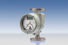 Metal Tube Variable Area Flowmeter -- MT3809G - Image