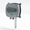 Humidity/Temperature Transmitter -- WM291 - Image