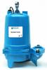 3887BF – WS BF Series Sewage Pumps -- View Larger Image