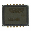 Motion Sensors - Accelerometers -- 551-1051-2-ND