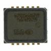 Motion Sensors - Accelerometers -- 551-1051-2-ND