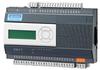 20-ch Web-enabled DDC Controller -- BAS-3520