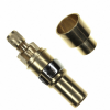 D-Sub, D-Shaped Connectors - Contacts -- 626-1159-ND -- View Larger Image
