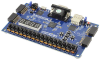 Evaluation Boards - Embedded - Complex Logic (FPGA, CPLD) -- 1286-1041-ND