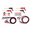 Test Leads - Kits, Assortments -- 6172-ND
