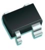 DC/DC LED driver and linear control solutions with efficiencies up to 98% -- BCR401W