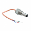 Float, Level Sensors -- 480-6009-ND -- View Larger Image