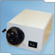 Scientific/Medical Sōlarc® Illuminators -- Lb24 Series - Industrial Fiber-optic Illuminator