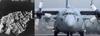 AN/APN-241 Tactical Transport Radar