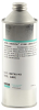 Dow DOWSIL™ P5200 Adhesive Promoter Primer Clear 340 g Can -- P5200 ADHES PROMO-CLR 340G -Image